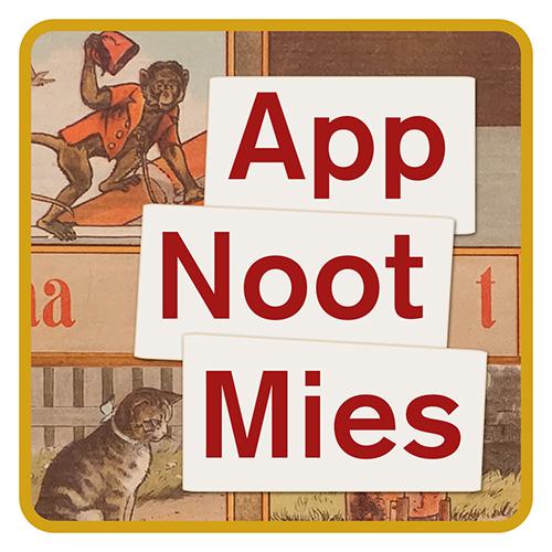 AppNootMies_icon500