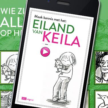 iphone-keila-home-vierkant