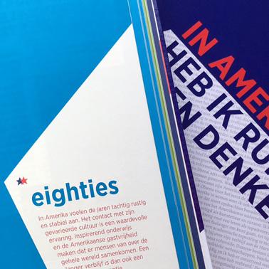 Fulbright Center Interviewboek